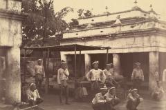 Myanmar History