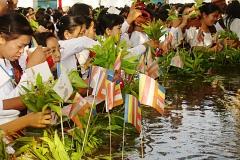 The Kason Festival