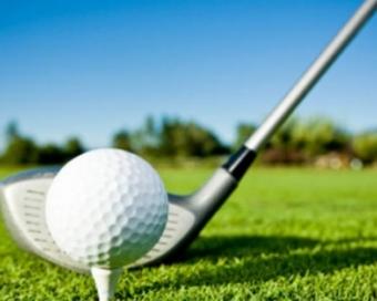 Golf and Views in Yangon & Bagan