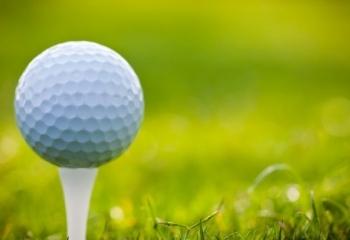 Golf in Yangon & Ngapali