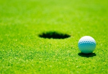 Golfing and Cultural Package